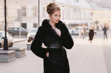 Сибирский шарм от Галины Протасовой, авторское ателье-магазин